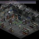 Скриншот Metalheart: Replicants Rampage – Изображение 54
