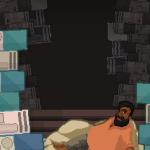 Скриншот Burn The Boards – Изображение 3