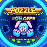 Скриншот Puzzle On Off