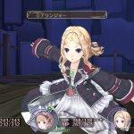 Скриншот Atelier Rorona: The Origin Story of the Alchemist of Arland – Изображение 123