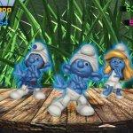 Скриншот The Smurfs Dance Party – Изображение 20