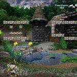 Скриншот Froggy Castle – Изображение 10