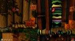 Эксперты Digital Foundry сравнили графику Crash Bandicoot наPS4 иPS1. - Изображение 1
