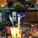Скриншот ZEN Pinball 2: Star Wars Pinball – Изображение 3