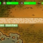 Скриншот Mumbis – Изображение 5