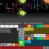 Скриншот Rytmik World Music
