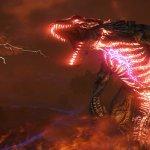 Скриншот Far Cry 3: Blood Dragon – Изображение 19