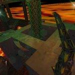 Скриншот StormRavers – Изображение 3