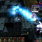 Скриншот Nexagon Deathmatch – Изображение 13