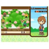 Скриншот Harvest Moon: The Tale of Two Towns – Изображение 2