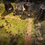 Скриншот Citadels