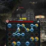 Скриншот Godzilla - Smash3 – Изображение 20