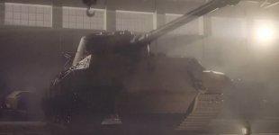 World of Tanks. Официальный анонс для PS4