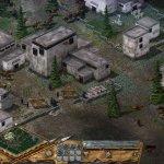 Скриншот Монгол. Война Чингисхана – Изображение 4