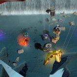 Скриншот Theatre of Doom – Изображение 8