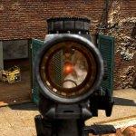 Скриншот Quantum of Solace: The Game – Изображение 15
