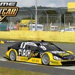 Скриншот Game Stock Car – Изображение 18