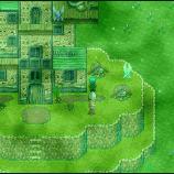 Скриншот Asguaard