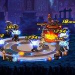 Скриншот Dungeon Fighter Online – Изображение 14