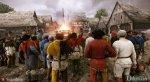 Пульс Kickstarter: как Kingdom Come обошла Unsung Story на $1,2 млн - Изображение 2