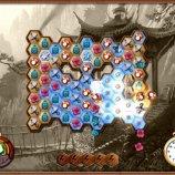 Скриншот Azkend HD – Изображение 4
