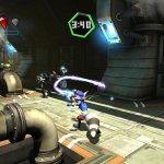 Скриншот PlayStation Move Heroes – Изображение 9