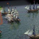 Скриншот Civilization IV: Colonization
