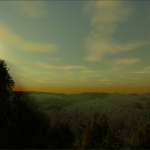 Скриншот Survivor Zero – Изображение 3