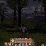 Скриншот Legends of Aethereus – Изображение 20
