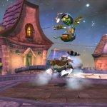 Скриншот PlayStation Move Heroes – Изображение 15