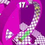 Скриншот Hamsterball – Изображение 11