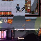 Скриншот The Masterplan