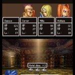 Скриншот Dragon Quest 6: Realms of Revelation (2011) – Изображение 13