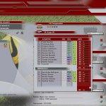 Скриншот Professional Manager 2006 – Изображение 3