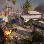 Скриншот Call of Duty: Ghosts - Onslaught – Изображение 4