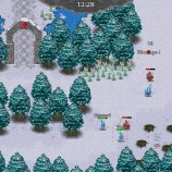 Скриншот Jiun