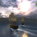 Скриншот Age of Pirates: Caribbean Tales – Изображение 19