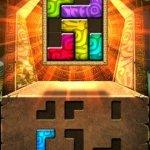 Скриншот Montezuma Puzzle – Изображение 4