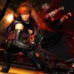 Скриншот Ninja Gaiden 3: Razor's Edge - Kasumi – Изображение 17
