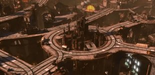 The Incredible Adventures of Van Helsing 2. Видео #5