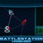 Скриншот Battlestation: Harbinger – Изображение 5