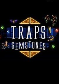 Обложка Traps n' Gemstones