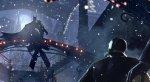 5 причин, почему Batman Arkham: Origins может оказаться плохой игрой - Изображение 6