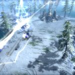 Скриншот Arena Wars Reloaded – Изображение 30