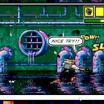 Скриншот SEGA Genesis Classics – Изображение 6