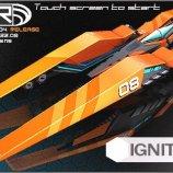 Скриншот Synth Racing – Изображение 1