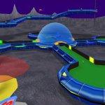 Скриншот Minigolf Maniacs – Изображение 4