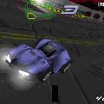 Скриншот Track Attack – Изображение 12