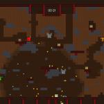 Скриншот Miner Warfare – Изображение 1