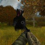 Скриншот Cabela's Dangerous Hunts – Изображение 65